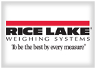 Rice Lake Weighing Systems