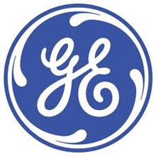 GE Multilin logo
