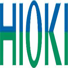 Chess Controls Inc    HIOKI   Leading supplier of electrical and