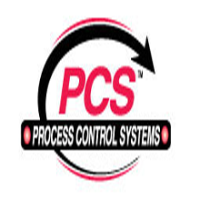 Process Control Systems logo
