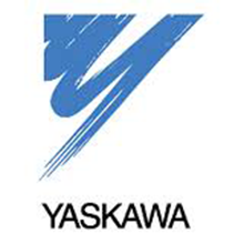Chess Controls Inc  | Yaskawa | Leading supplier of electrical and